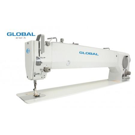 GLOBAL 1567-75 Cames Puller