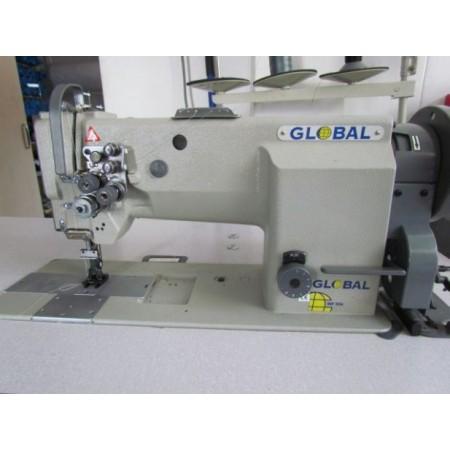 GLOBAL WF 926
