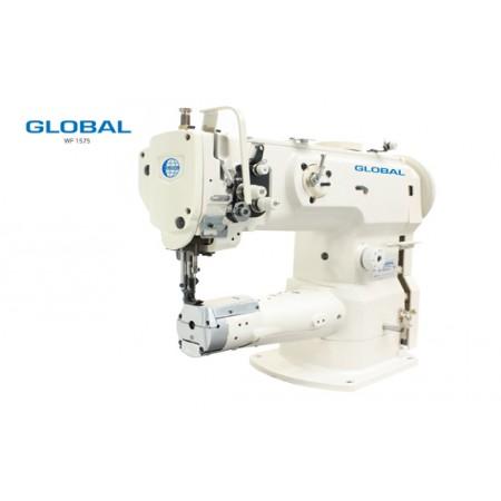 Global WF 1575 LH