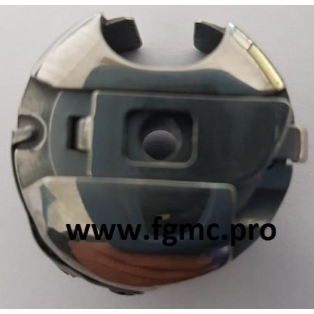 Boitier a canette DURKOPP ADLER 367 -667- 170