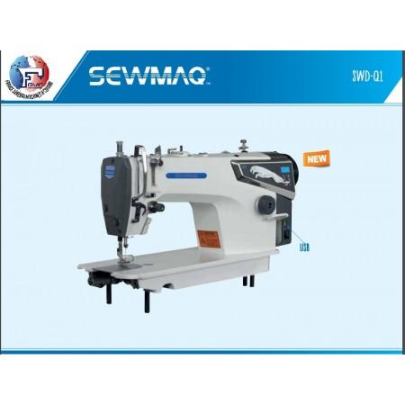 SEWMAQ SWD-Q1