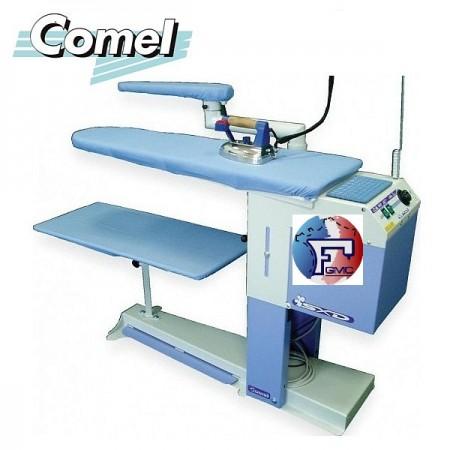COMEL BR/A SXD