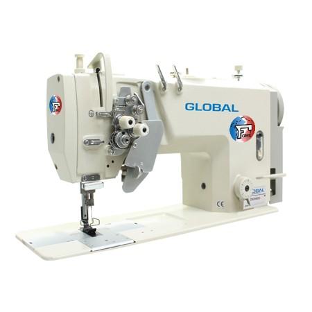 GLOBAL DN 8400