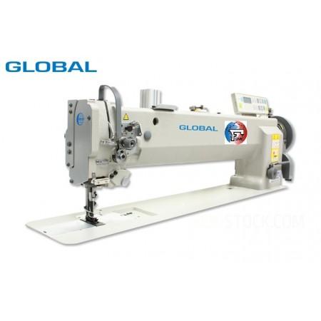 GLOBAL WF 925-60