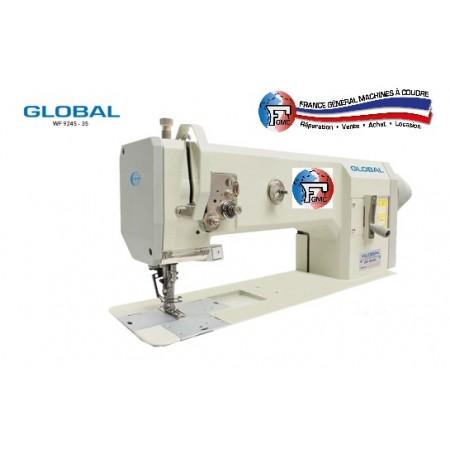 GLOBAL WF 9245-35