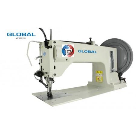 GLOBAL WF 920 XLH