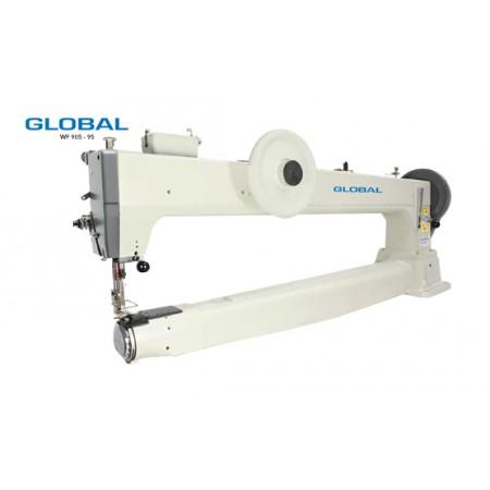 GLOBAL WF 905-95