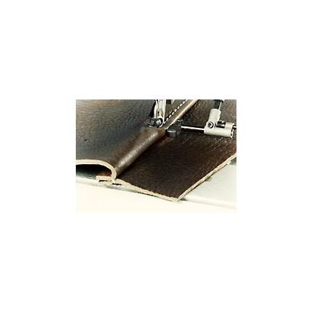 DURKOPP ADLER 205-370 FGMC9134