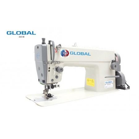 GLOBAL 331 LH