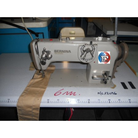 BERNINA 217 d'occasion