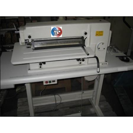 SEWMAQ 20CT-340-10