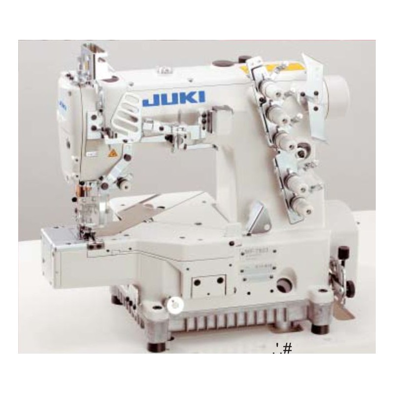 JUKI MF 7823-C10-B64-AA1