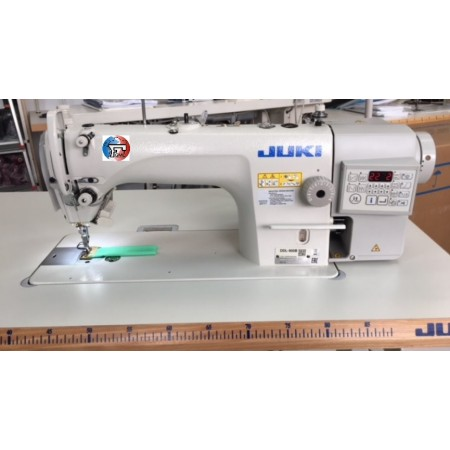 JUKI DDL 8700-7-WB Coupe-Fil
