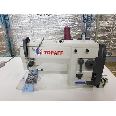 TOPAFF 114