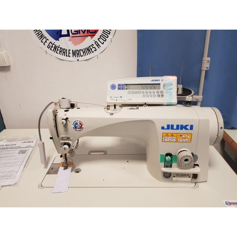 JUKI DDL 9000 BSS-WB