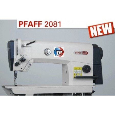 PFAFF 2081
