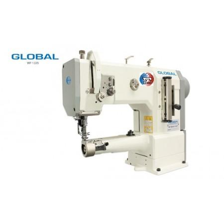 GLOBAL WF 1335