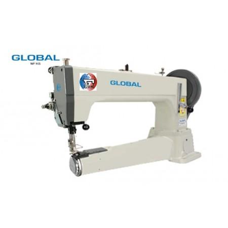 GLOBAL WF 905-42
