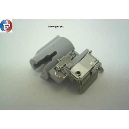 ENFIL AIGUILLE AUTOMATIQUE 430/440/630/730