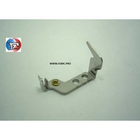 ENFILEUR  AIGUILLE  DECO 600/650  MACHINE A COUDRE REF/B5020305080