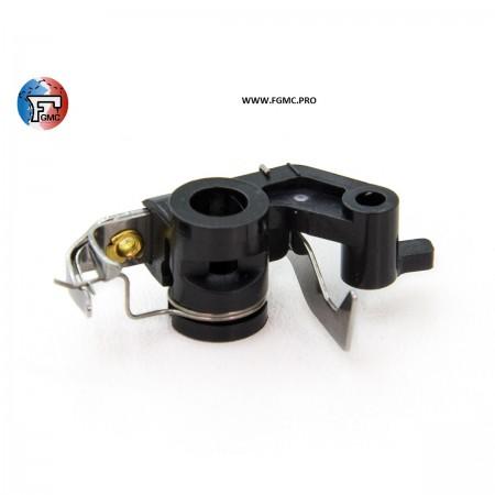 ENFILEUR   AIGUILLE  NV900 /  NV950   REF/   BZXE1464501
