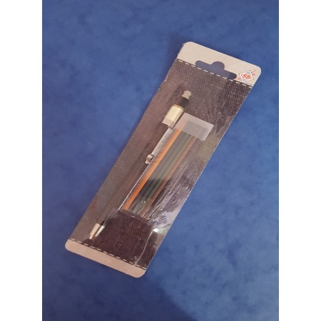 Kit de crayon marqueur
