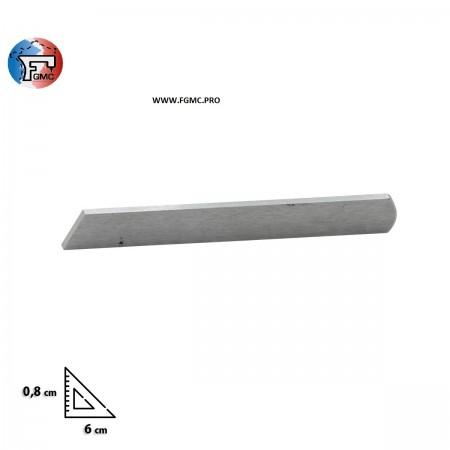 COUTEAU SURJETEUSE     INFERIEUR    SIRUBA KR35   REF/5693075
