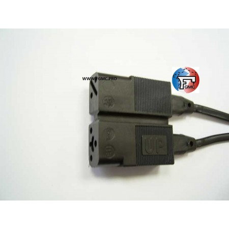 CABLE ELECTROLUX 4610/4600 MACHINE A COUDRE REF/ 300097