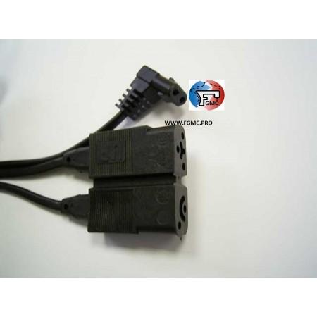 CABLE HUSQVARNA 940 (4121565-01) R E F / 5300094