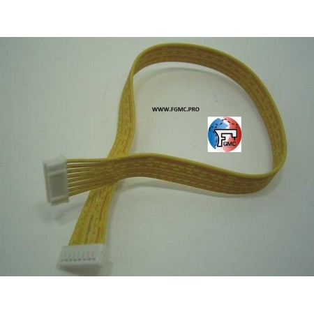 CABLE / 145S MACHINE A COUDRE REF/ B0006597025