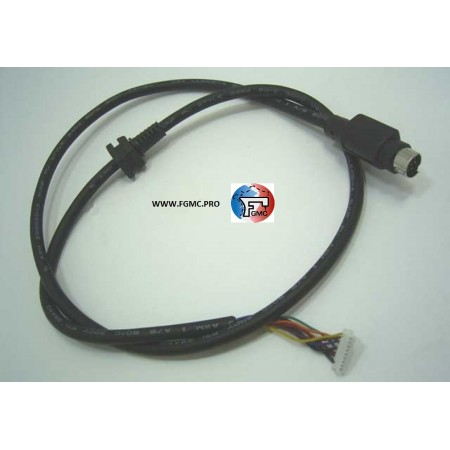 CABLE MODULE 200/730/ 430/ 440 REF/: B0307135000
