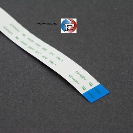 CABLE PLAT BERNETTE BEB 70 MACHINE A COUDRE    REF/  B5020209826