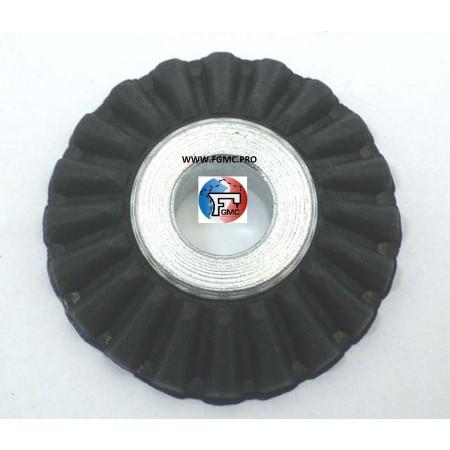 PIGNON POUR CROCHET SINGER 700 RREF/ 1130208