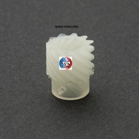 PIGNON ELNA (403210) AIR ELECT REF /1130129