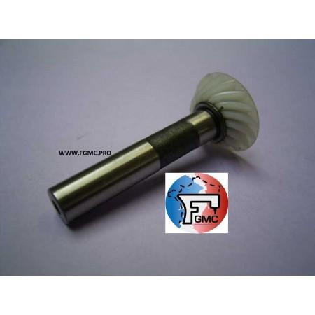 PIGNON PFAFF 1027 (9303530491) MACJHINE A COUDRE REF/ 1130103