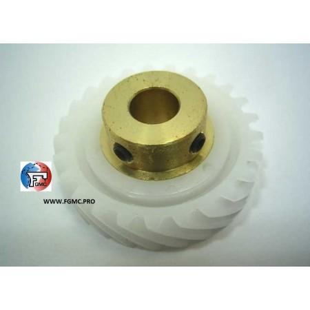 PIGNON ENTR BOUCL 334/335 PLA REF/ B5020101561