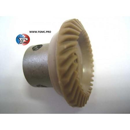 PIGNON CRO PFAFF 986730780000 MACHINE A COUDRE REF/1130112