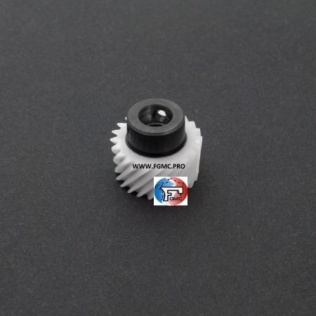 PIGNON CROCHET JUKI E61 MACHINE A COUDRE REF/1130210