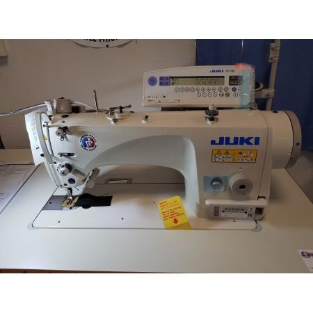 Juki DLN 9010-ASS
