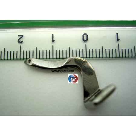 BOUCLEUR SUP BABY-LOCK EF-405 REF / 5660003