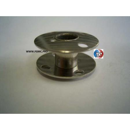 CANETTE   SINGER  66     METAL   (172222   REF/   1085080