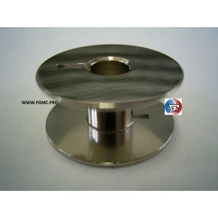 CANETTE PFAFF 141 145 (10079) MACHINE A COUDRE REF/1085053