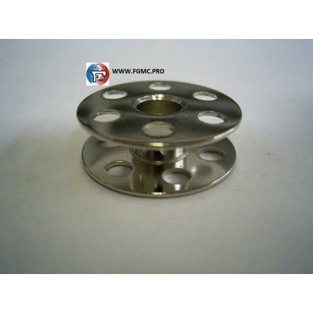 CANETTE SINGER 45785 (PLUME) MACHINE A COUDRE REF/ 1085103