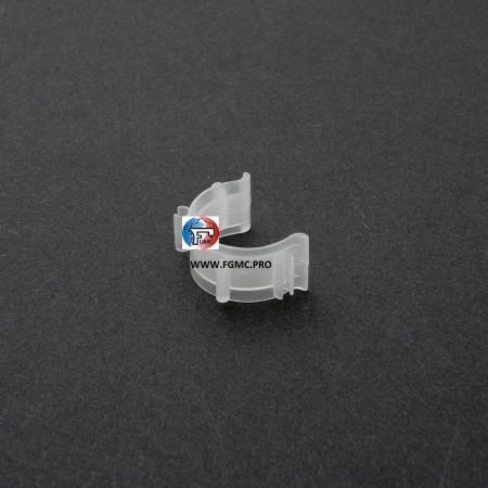 SUPPORT PLASTIQUE CANETTE MACHINE A COUDRE REF/ BZXE3060001