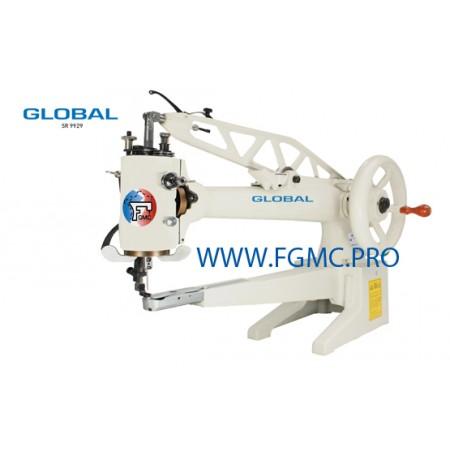 GLOBAL SR9929