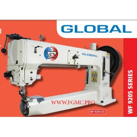Global WF 9205