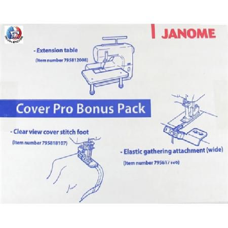 JANOME-COVERPRO-KIT