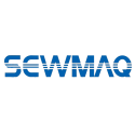 SEWMAQ