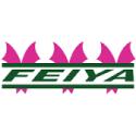 FEIYA