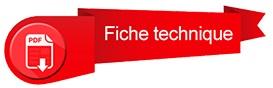fiche-tech_1.png